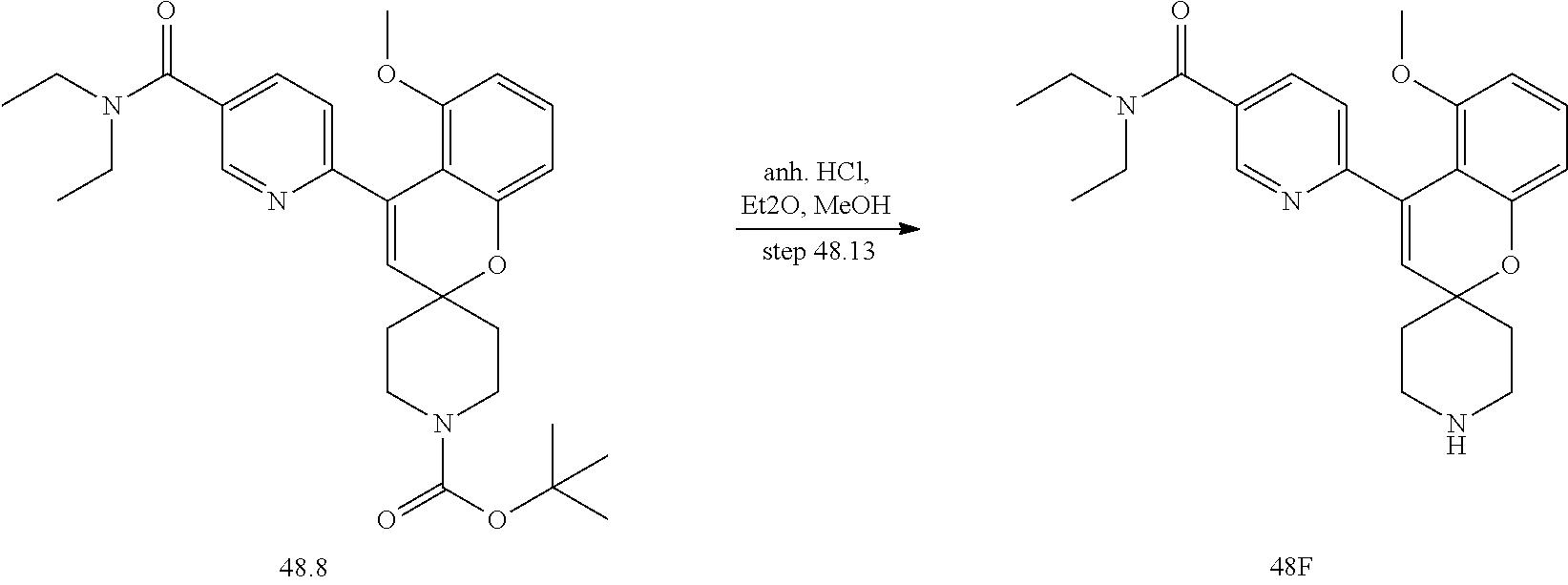 Figure US20100029614A1-20100204-C00238