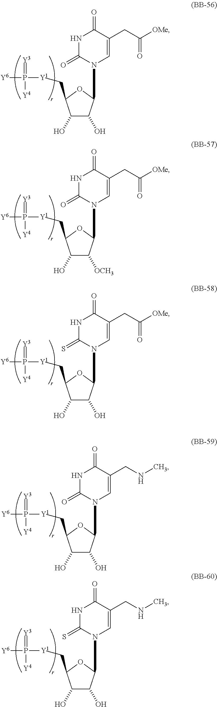 Figure US08664194-20140304-C00043