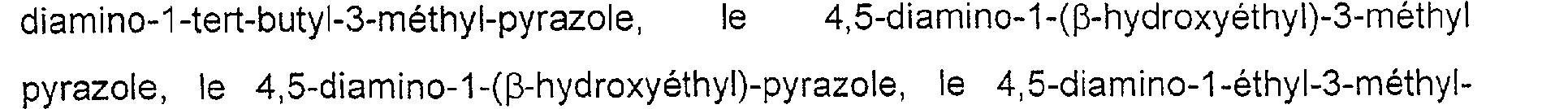 Figure img00290001