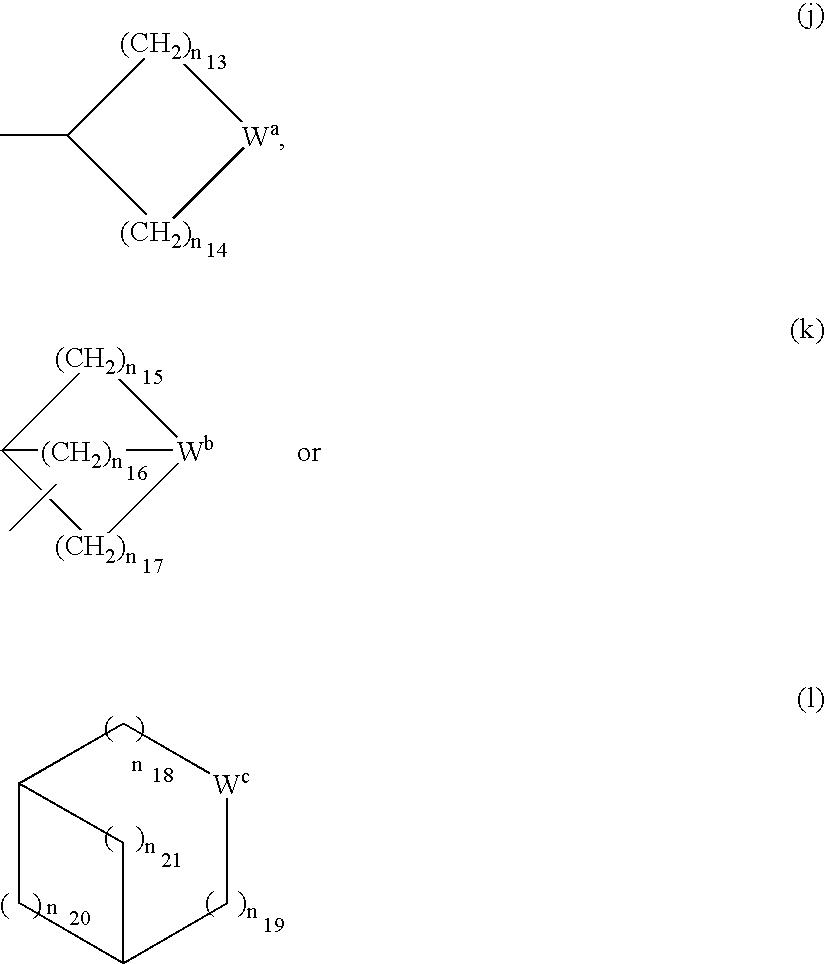 Figure US06693202-20040217-C00023