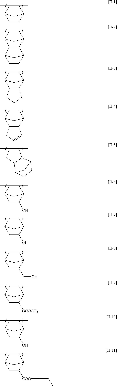 Figure US08241840-20120814-C00020