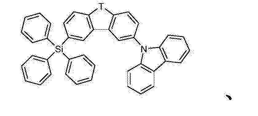 Figure CN105993083BC00092