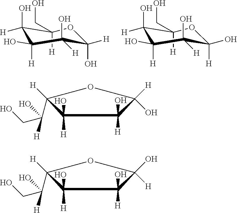Figure US09574220-20170221-C00005