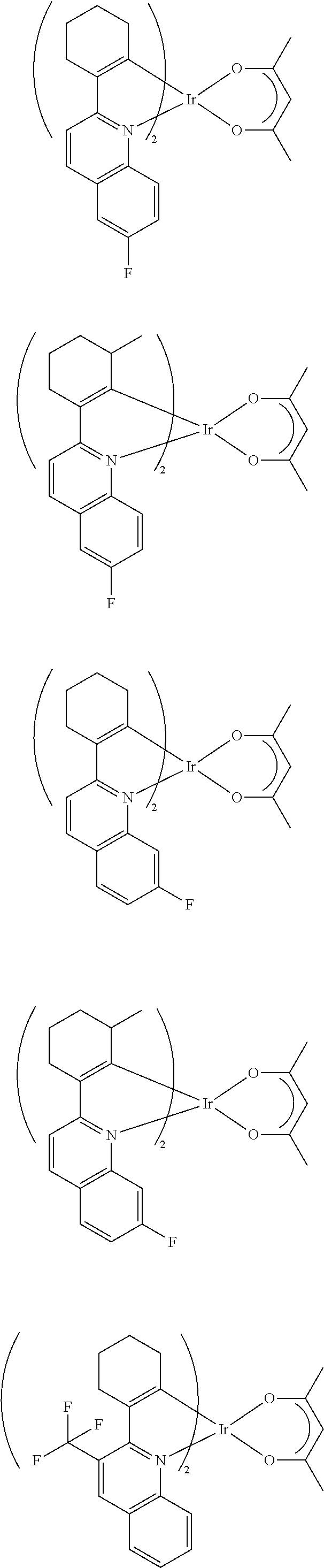 Figure US09324958-20160426-C00063