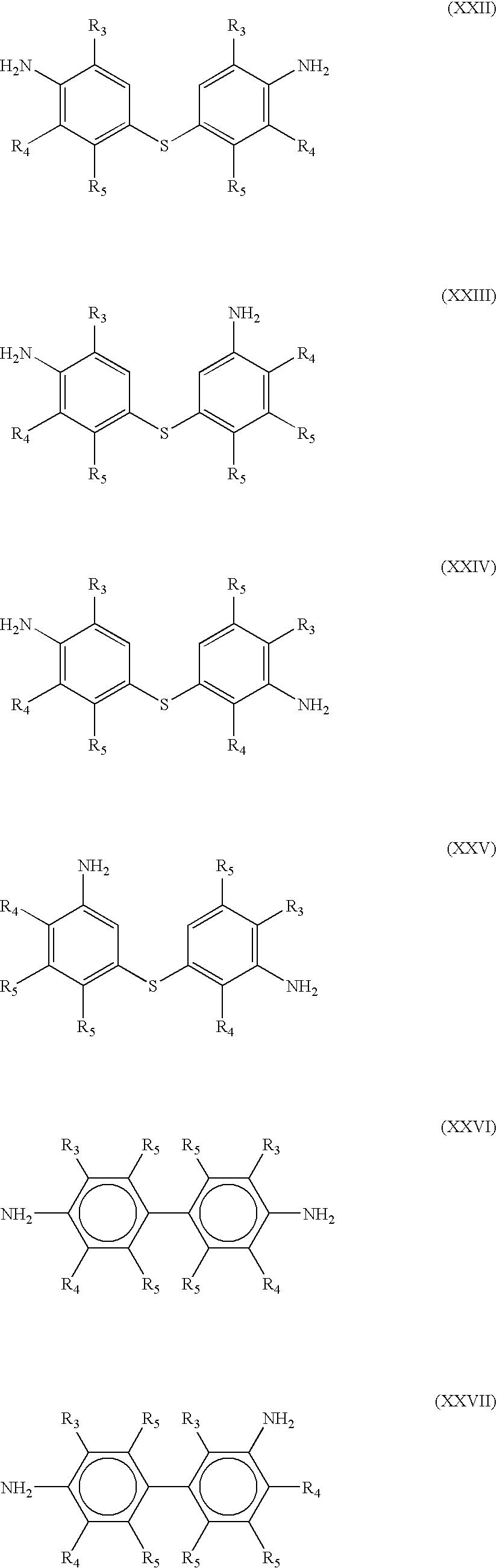 Figure US20040138401A1-20040715-C00026