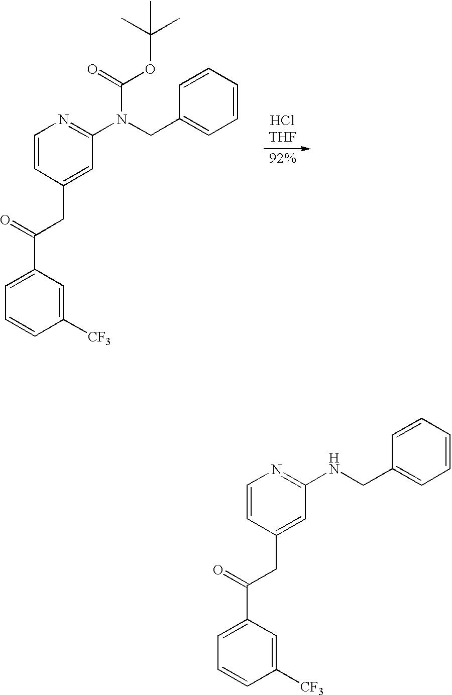 Figure US06610697-20030826-C00024