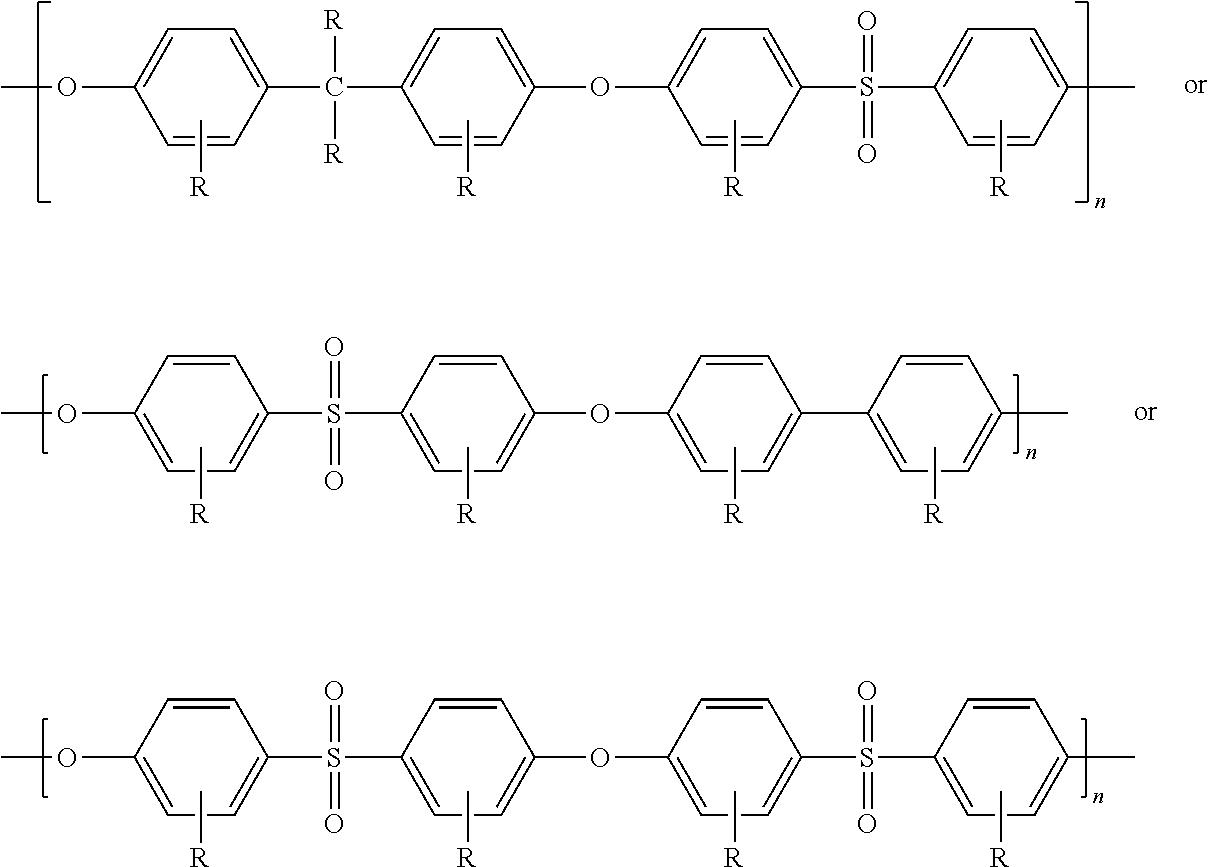 Figure US10207160-20190219-C00001