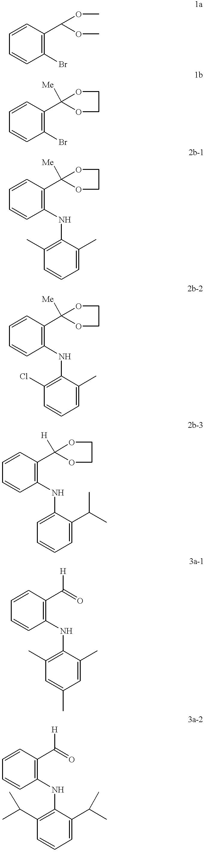 Figure US06316663-20011113-C00012