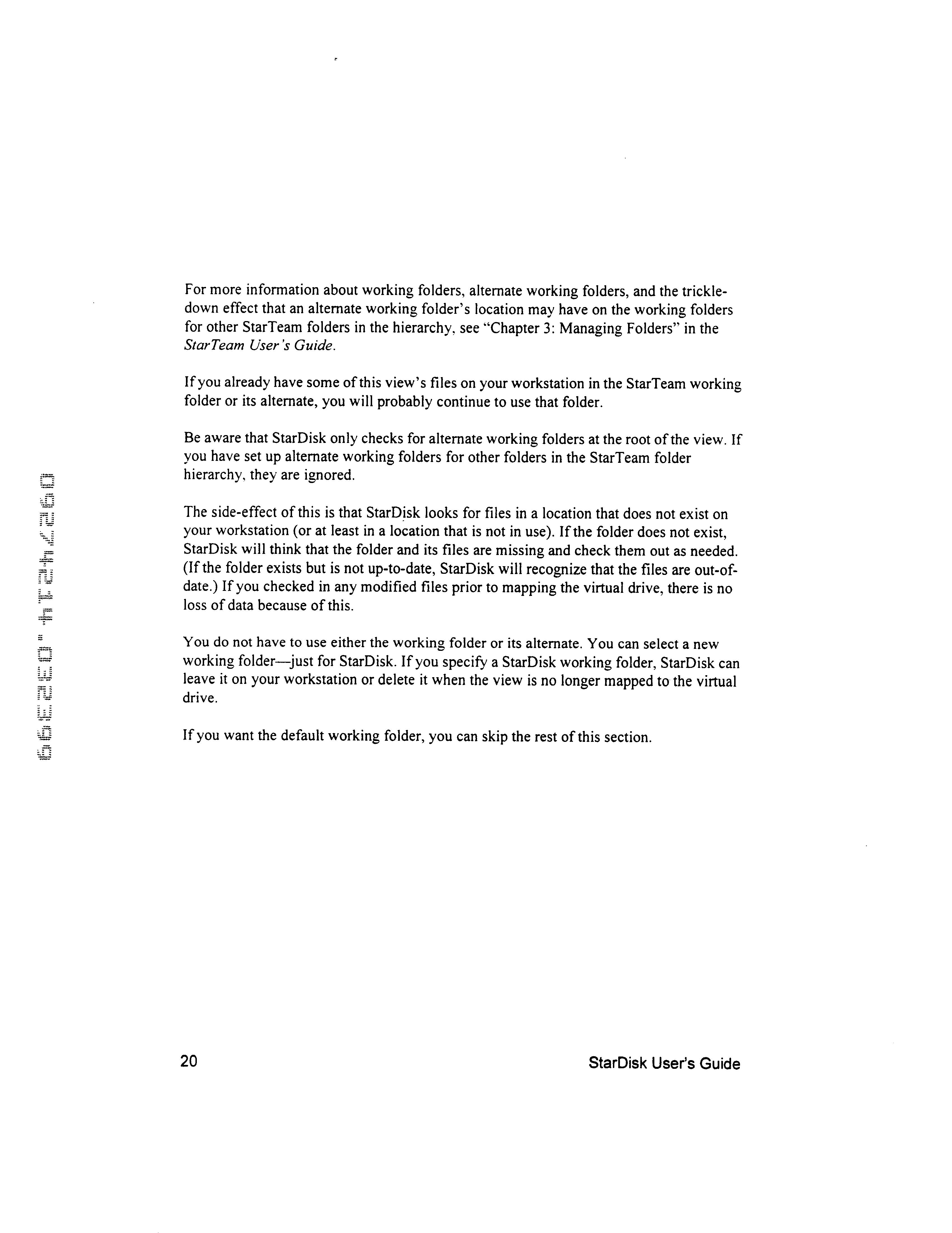 Figure US06363400-20020326-P00021