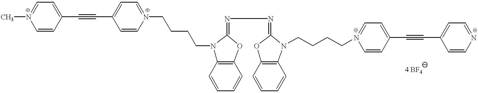 Figure US06241916-20010605-C00061