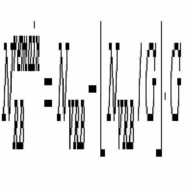Figure 112008090398315-pat00051