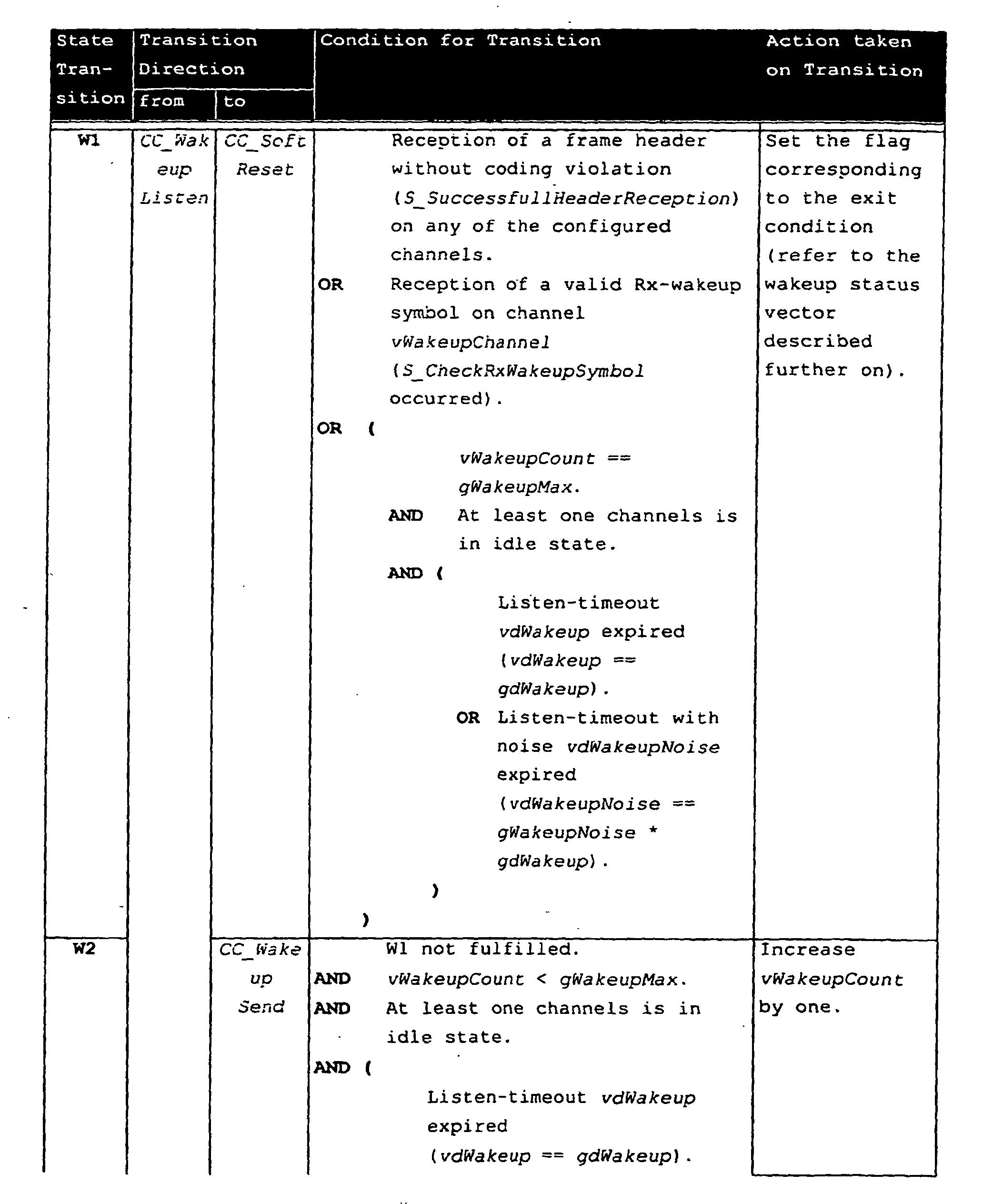 Figure 02400001