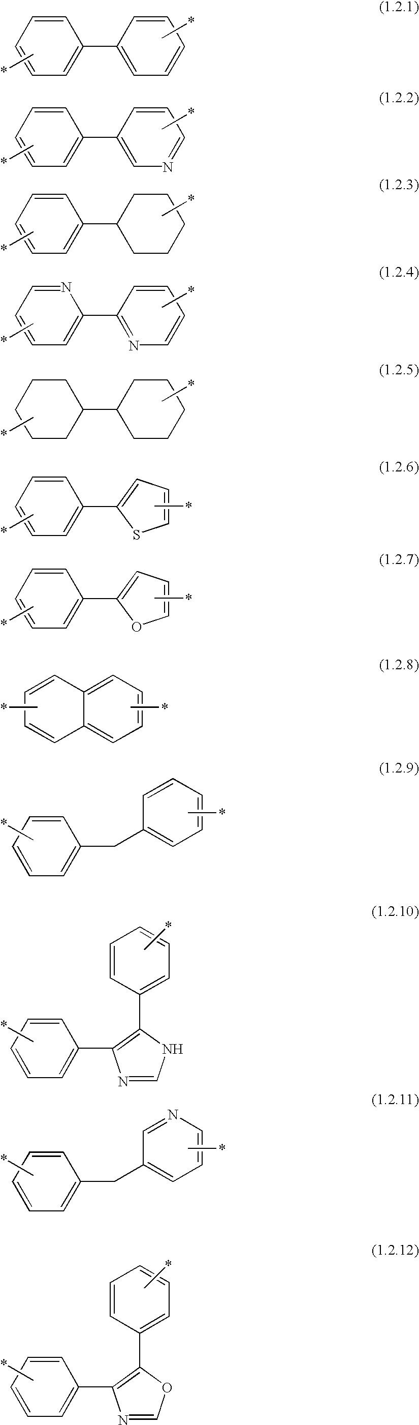 Figure US20030186974A1-20031002-C00073