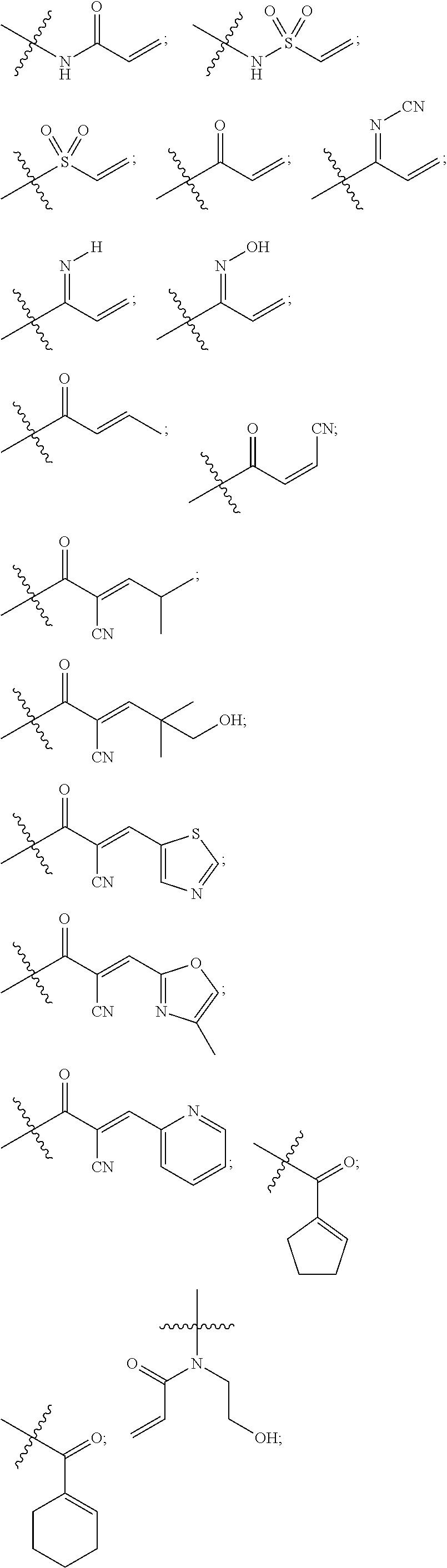 Figure US09862701-20180109-C00018