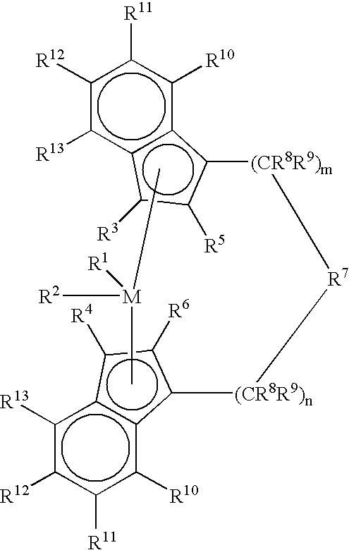 Figure US20040127649A1-20040701-C00011