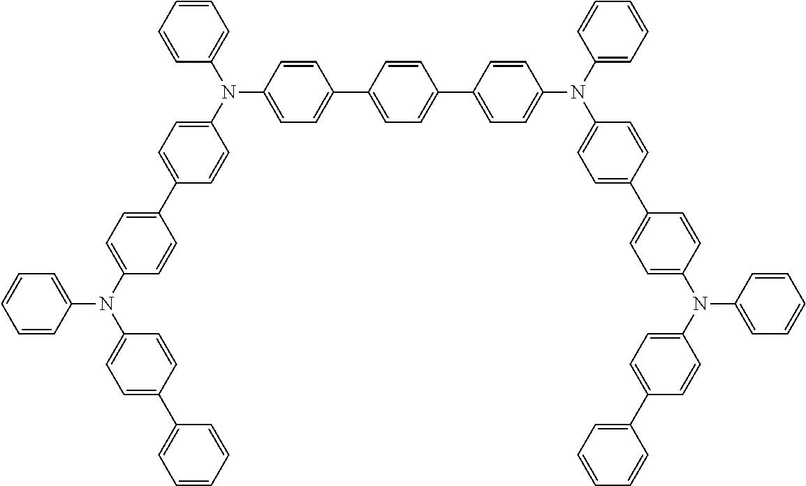 Figure US09450195-20160920-C00070