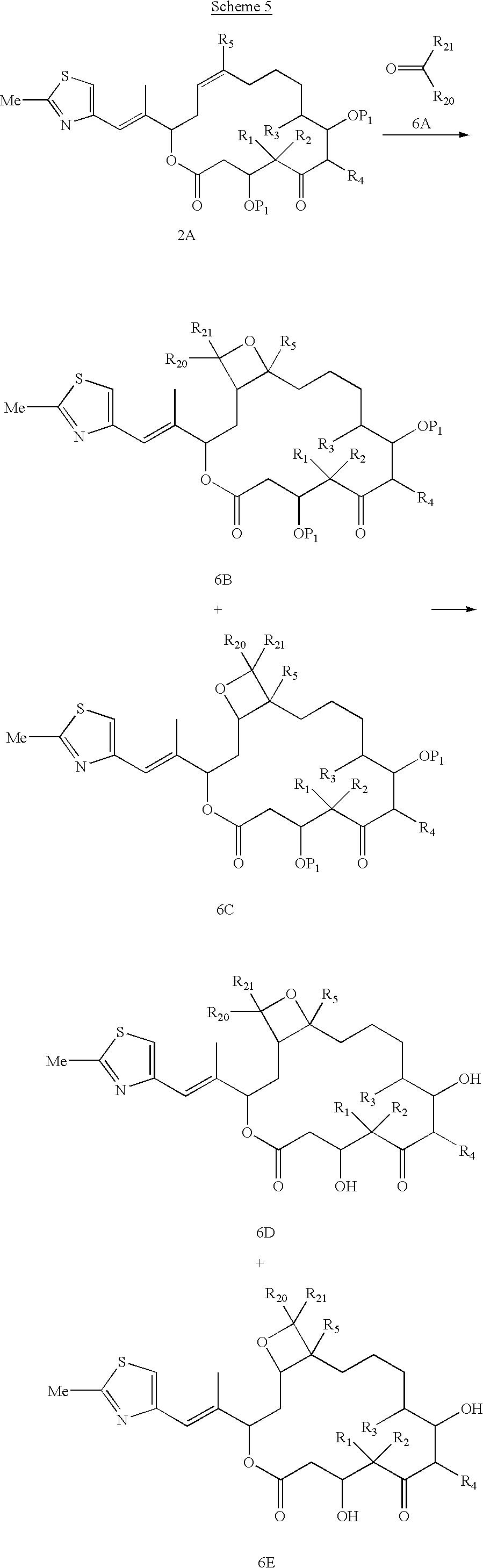 Figure US06800653-20041005-C00011