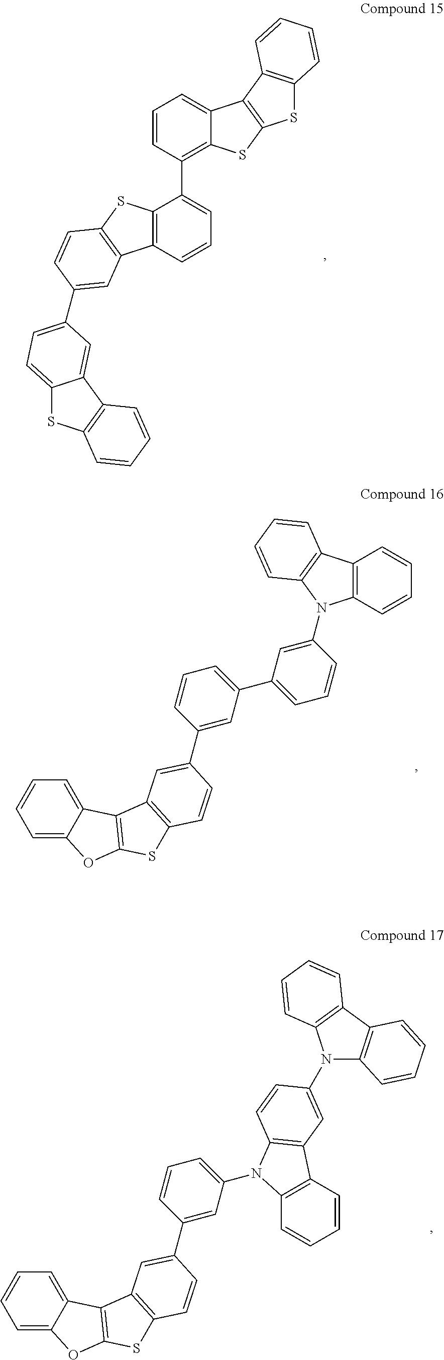 Figure US08969592-20150303-C00267