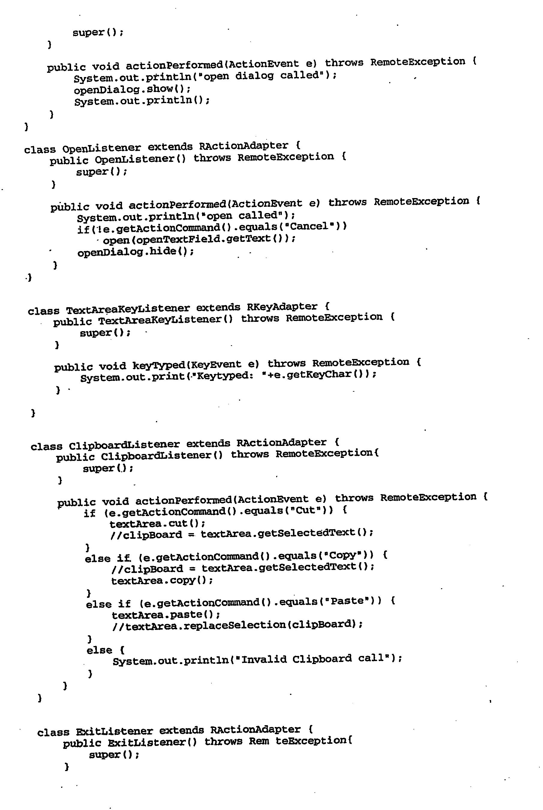 Figure US20040049530A1-20040311-P00025
