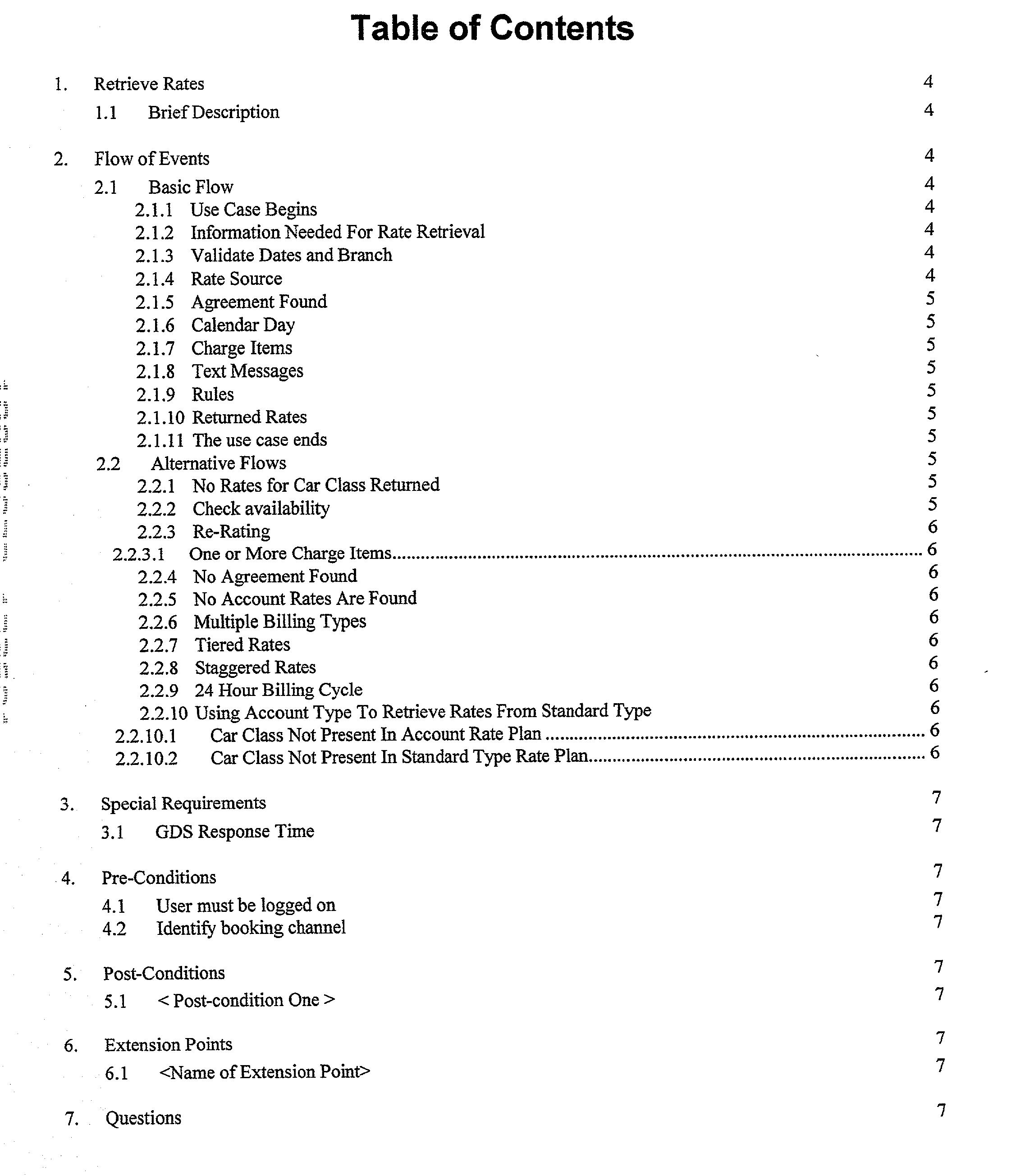 Figure US20030125992A1-20030703-P01684