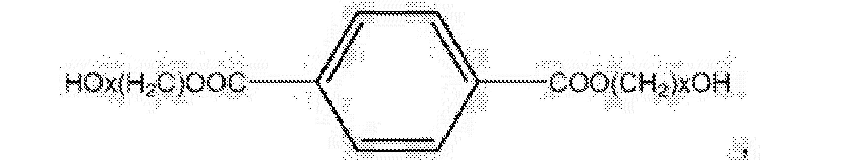 Figure CN106893640AD00041