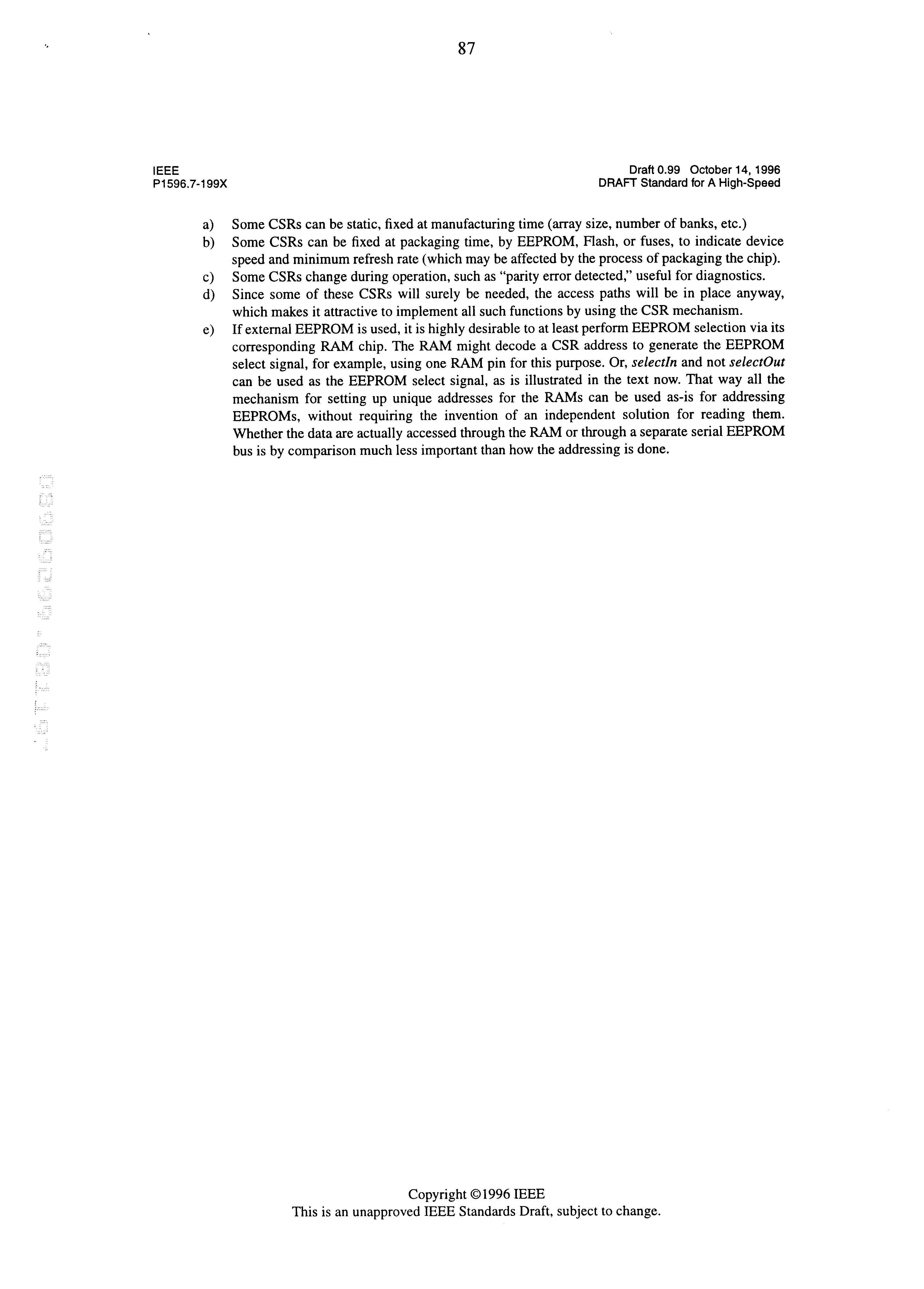 Figure US06226723-20010501-P00067