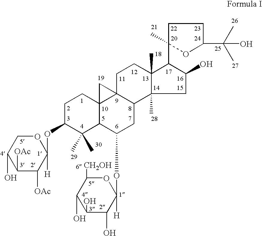 Figure US20060292251A1-20061228-C00011