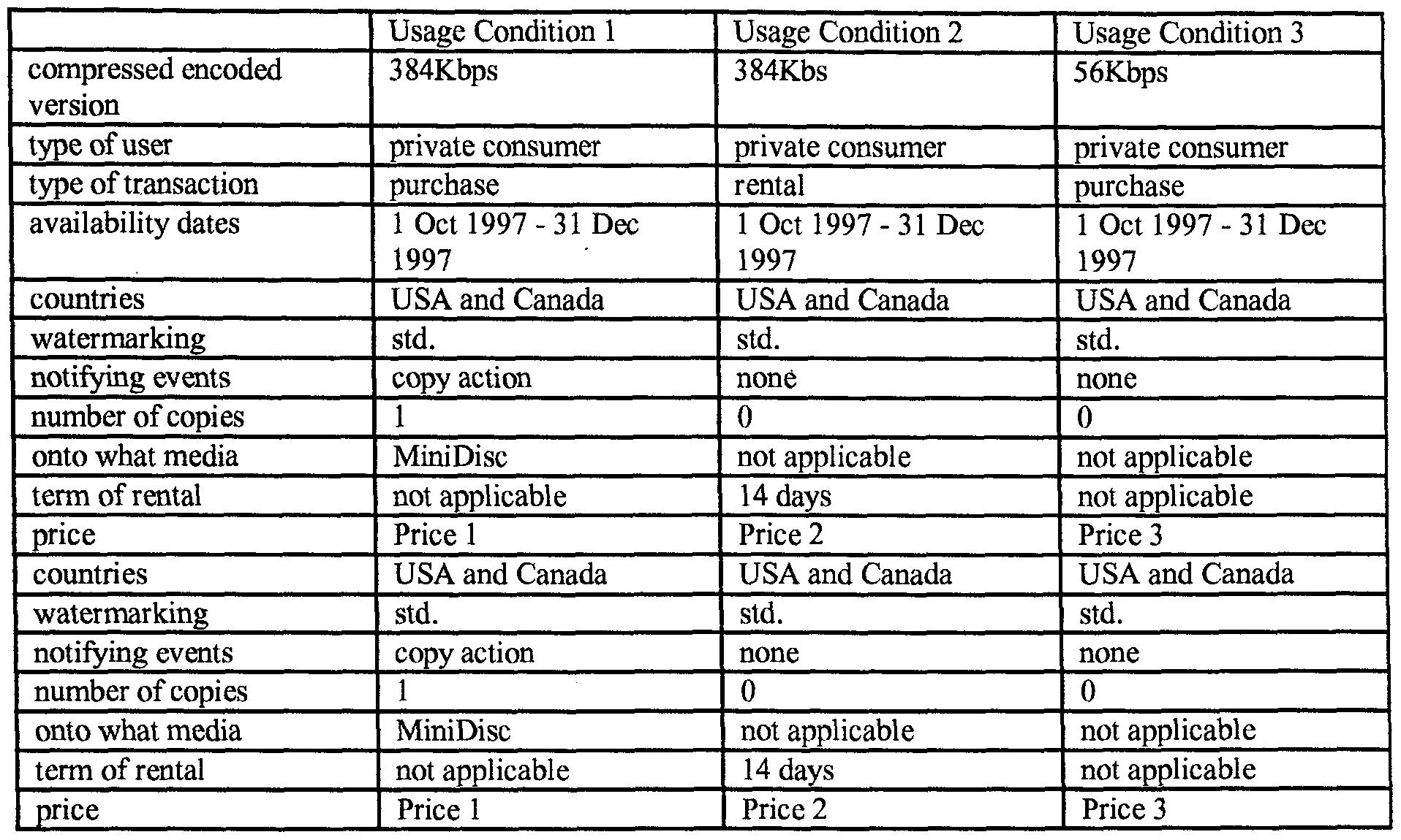 atomic email hunter 810 serial number