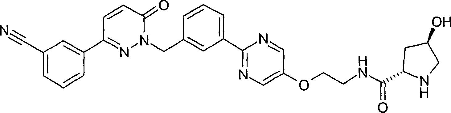 Figure 00740002
