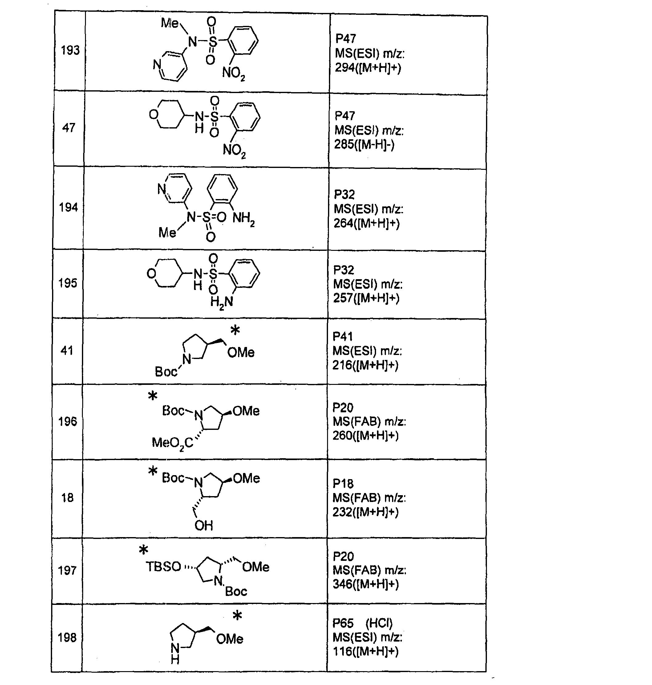 Figure CN101835764BD00681
