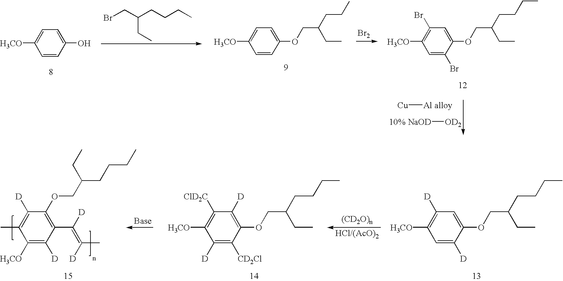 Figure US06579630-20030617-C00012