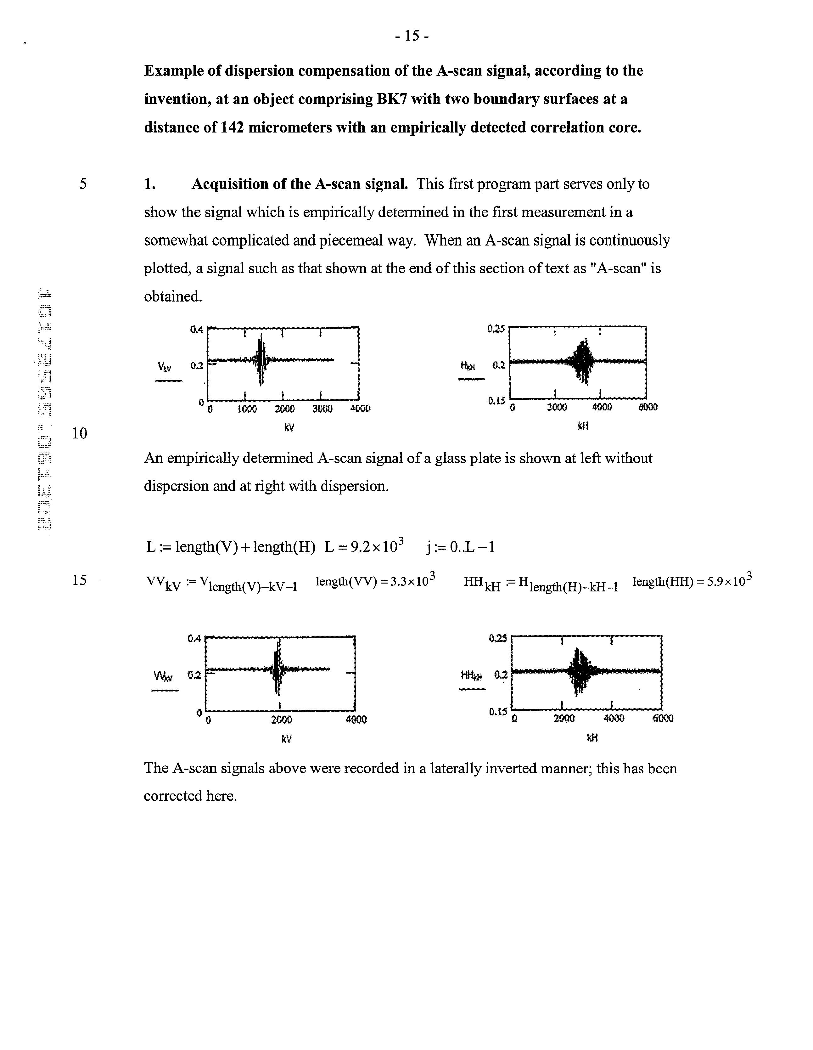 Figure US20030043381A1-20030306-P00013