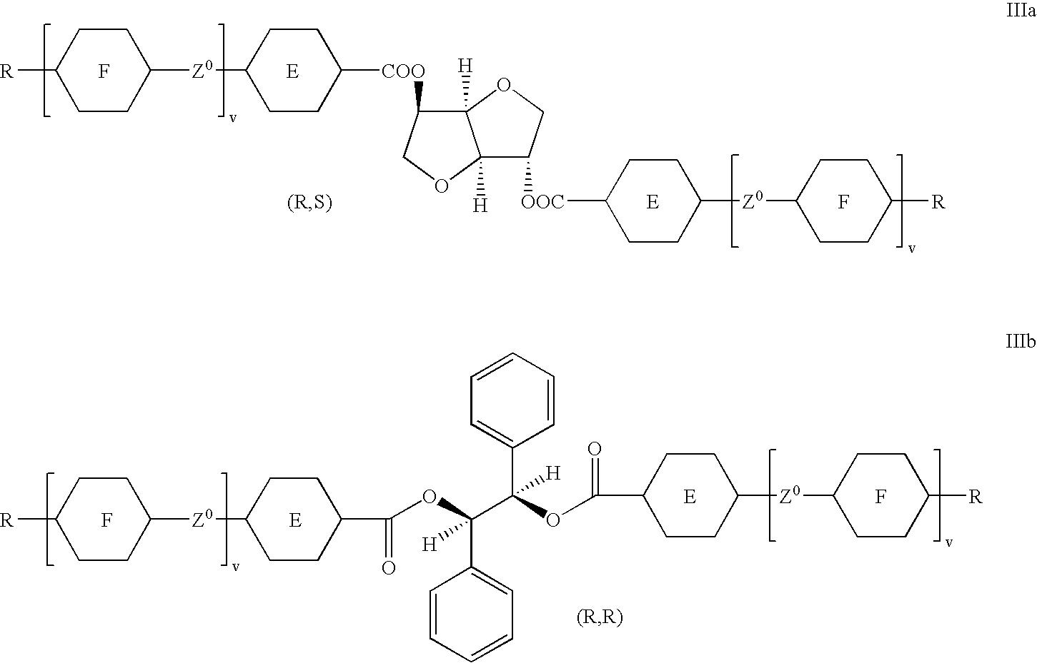 Figure US20040095532A1-20040520-C00003