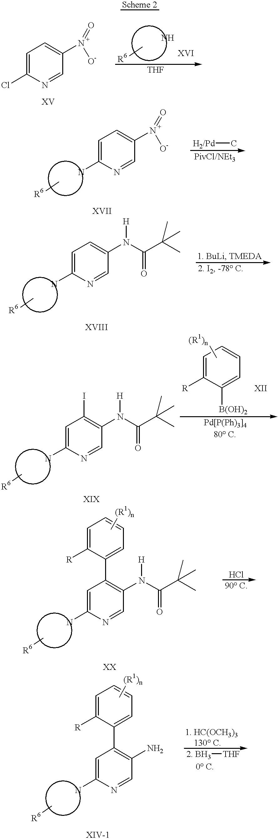 Figure US06297375-20011002-C00047