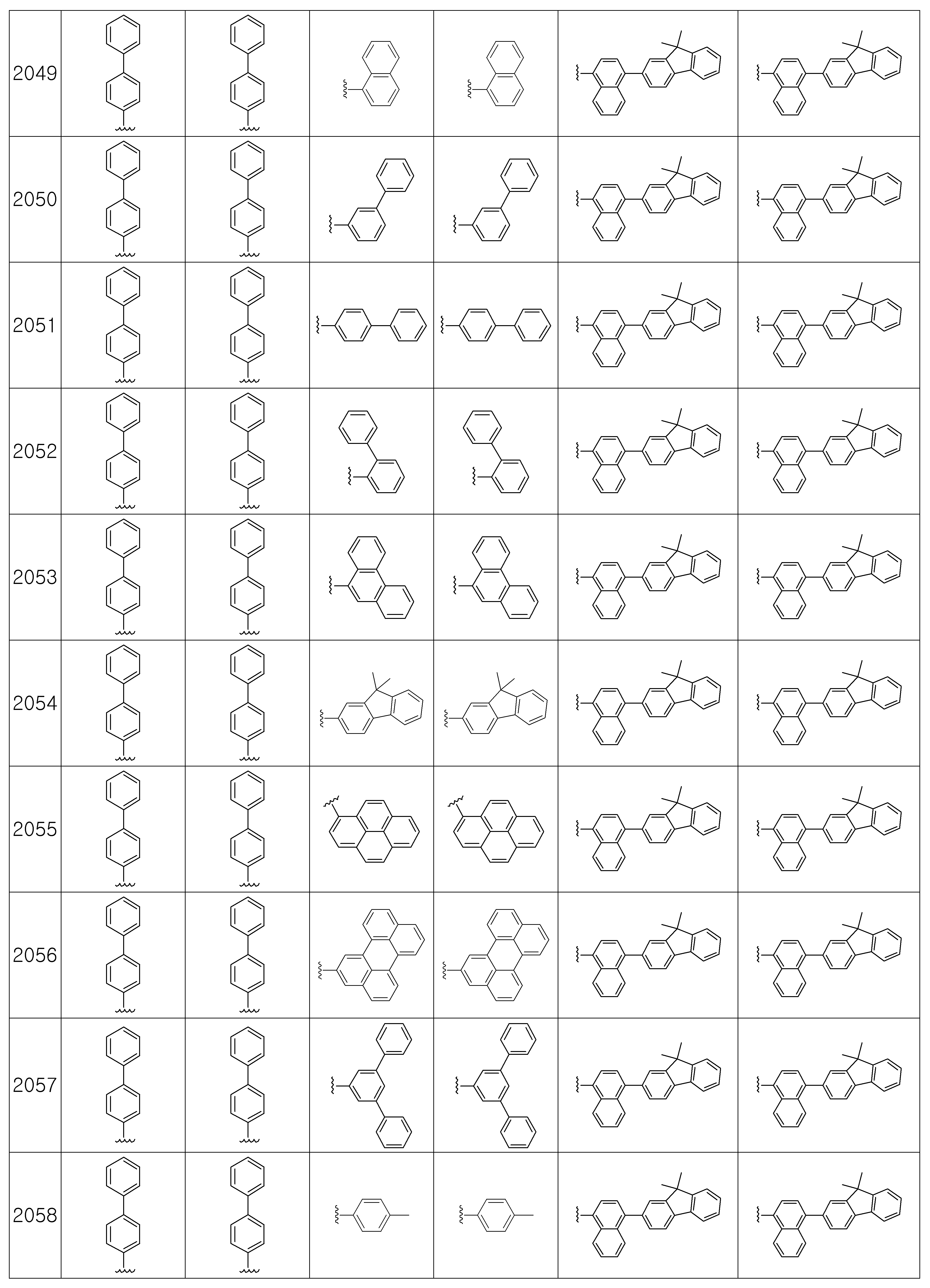 Figure 112007087103673-pat00257