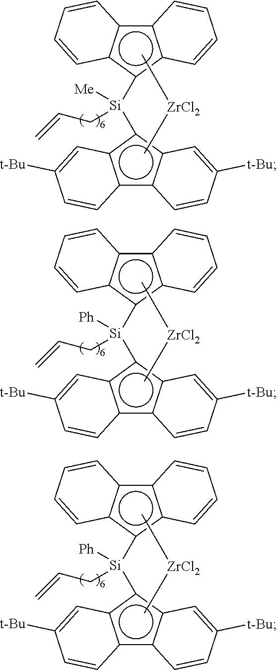 Figure US08450436-20130528-C00030