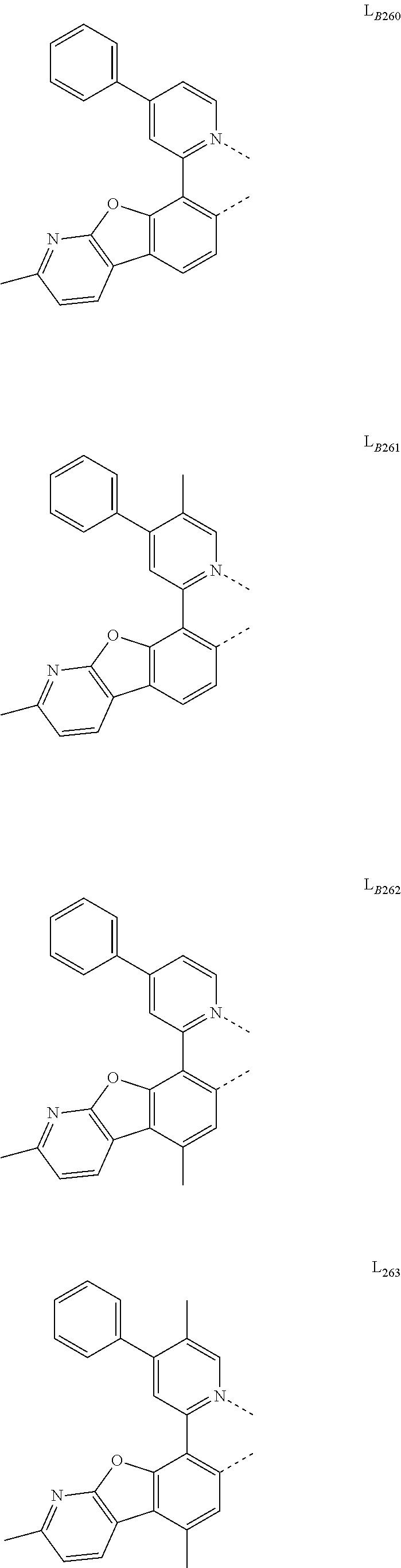 Figure US09929360-20180327-C00096