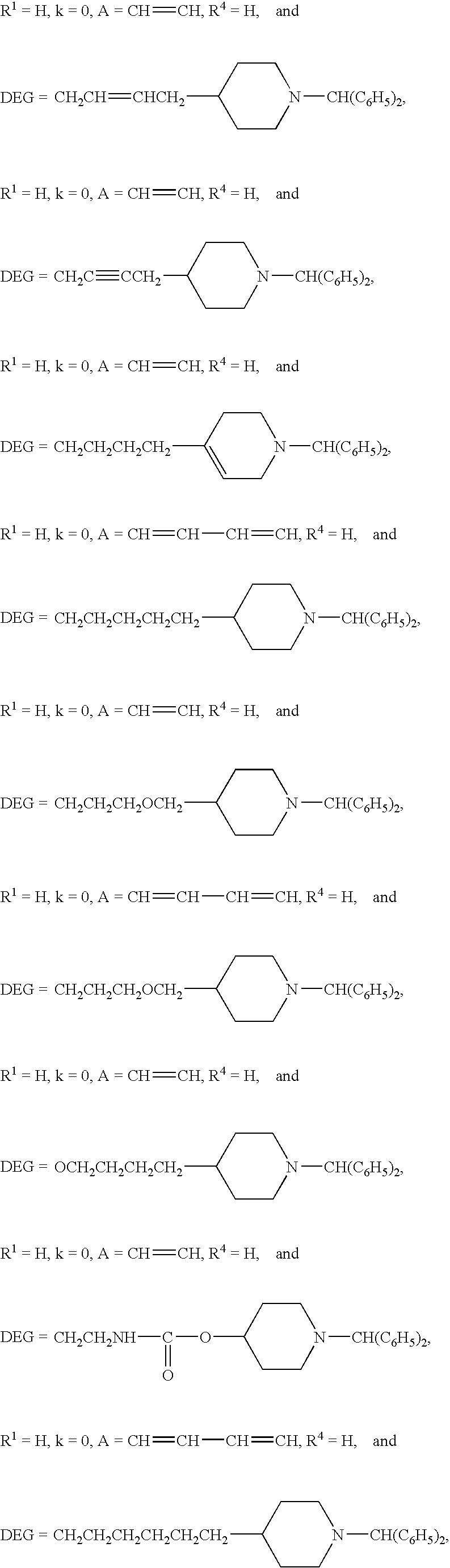 Figure US07241745-20070710-C00352
