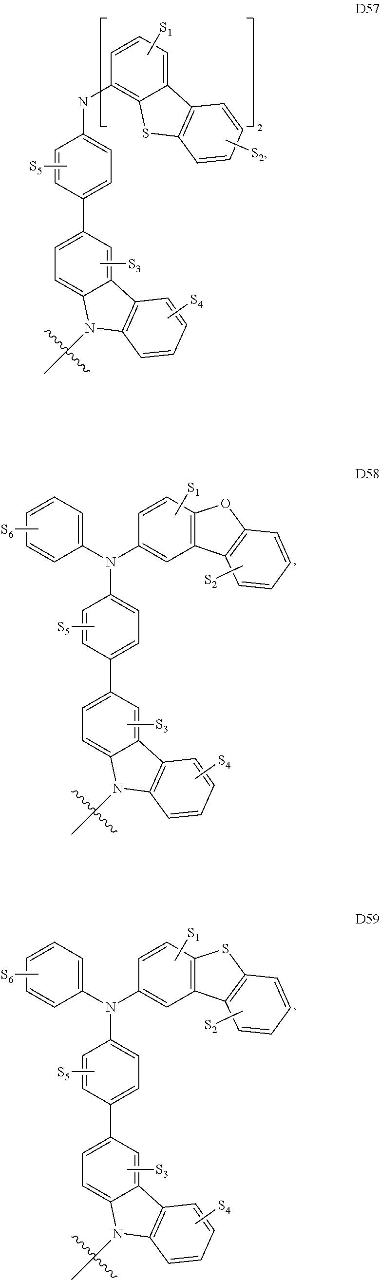 Figure US09324949-20160426-C00100