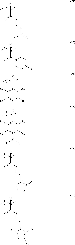 Figure US08741537-20140603-C00003