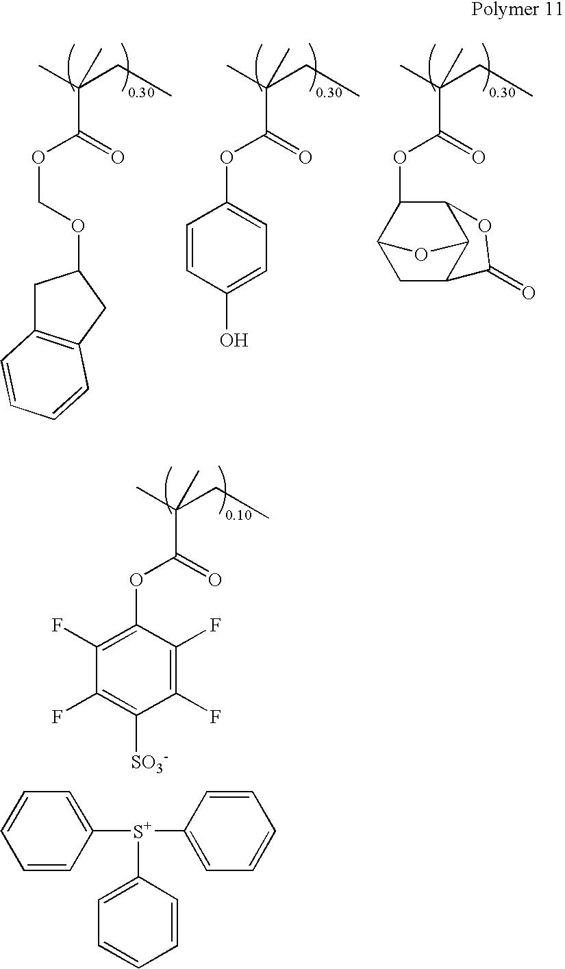 Figure US08129086-20120306-C00111