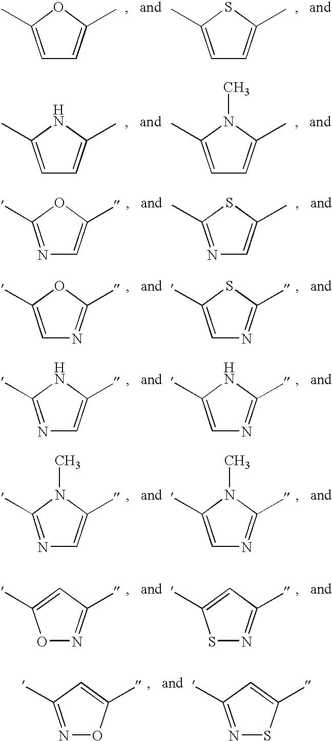 Figure US20040127491A1-20040701-C00072