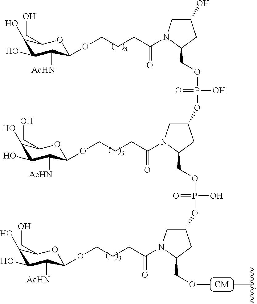 Figure US09932581-20180403-C00213