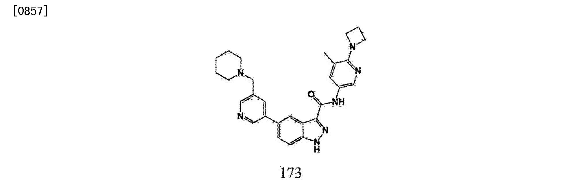 Figure CN103929963AD02022