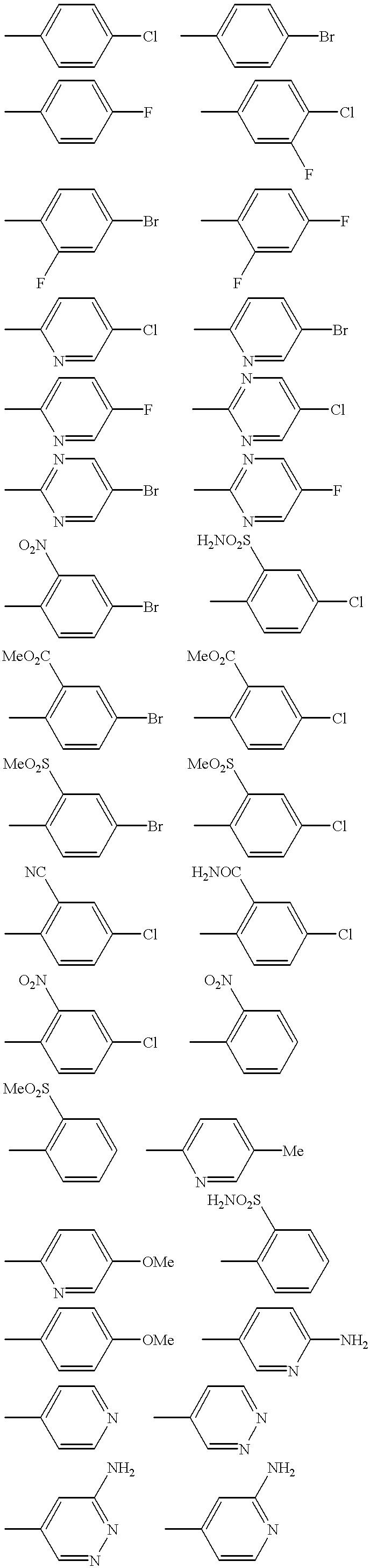 Figure US06376515-20020423-C00008