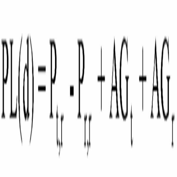 Figure 112009077531411-pat00004