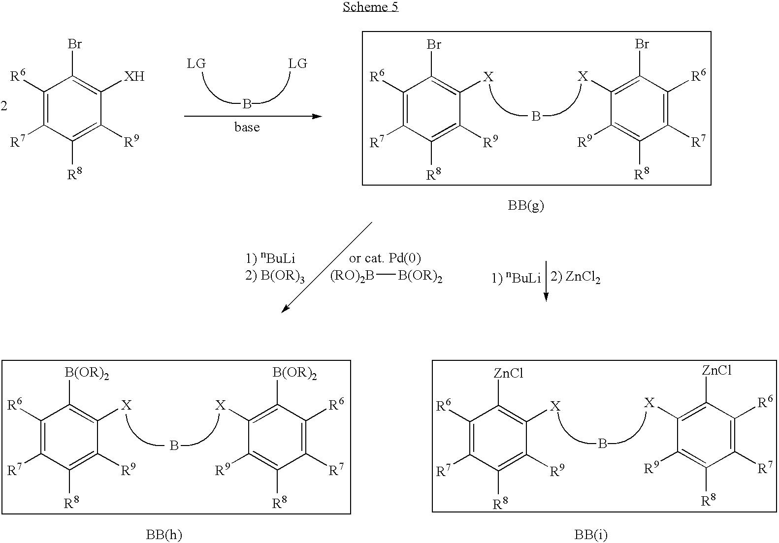 Figure US06897276-20050524-C00020