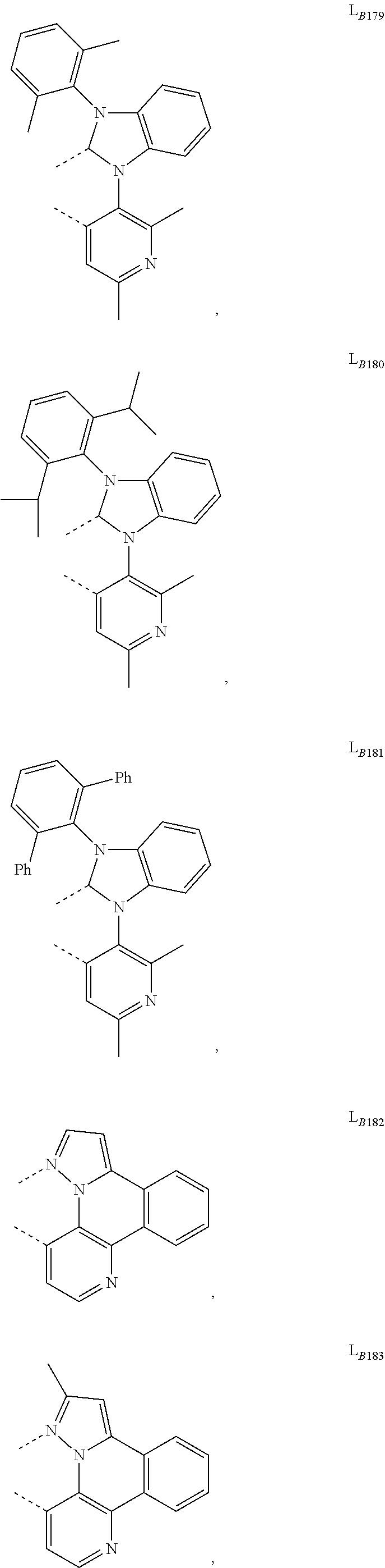 Figure US09905785-20180227-C00598