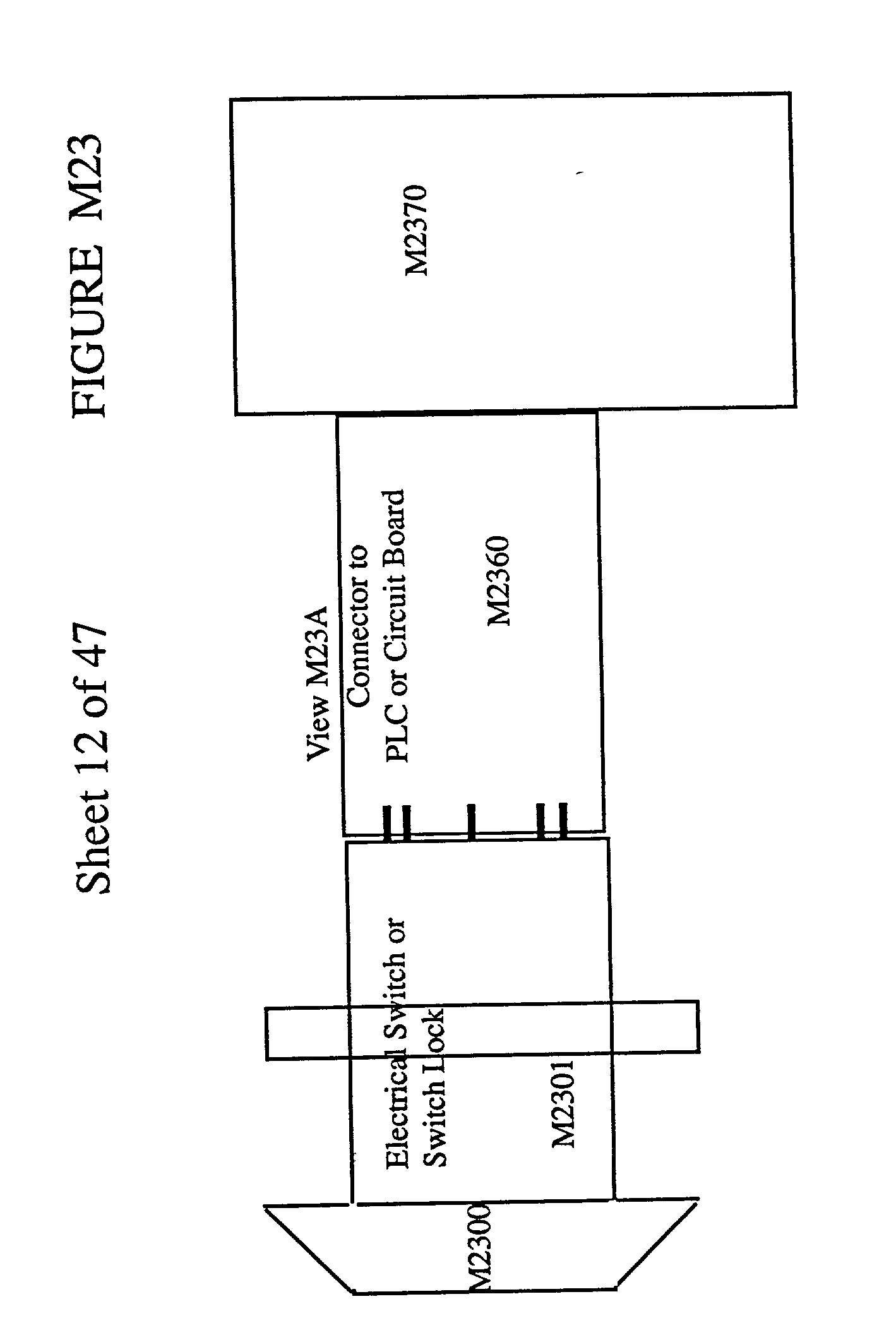 Figure US20020188887A1-20021212-P00113