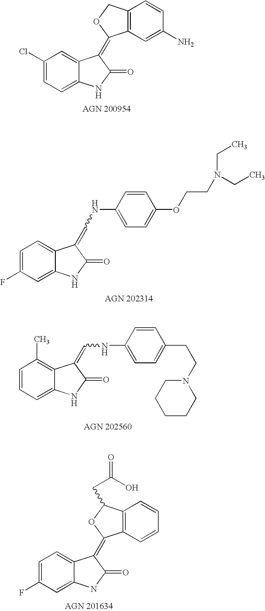 Figure US08409607-20130402-C00135